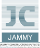 Jammy Construction